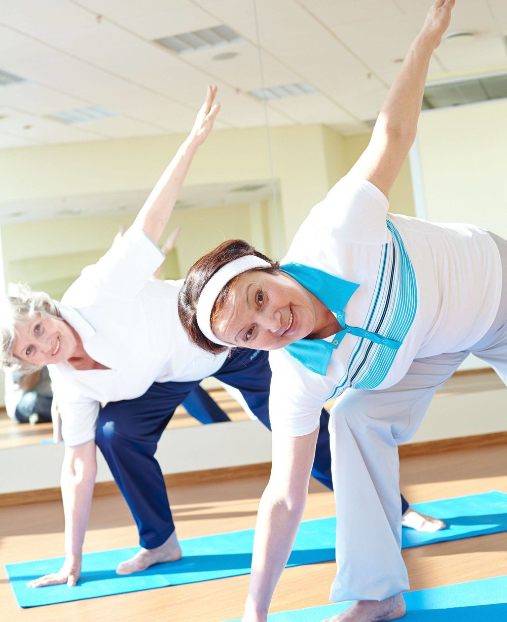 Beeville-Texas-Assisted-Living-Activities-And-Health.jpg