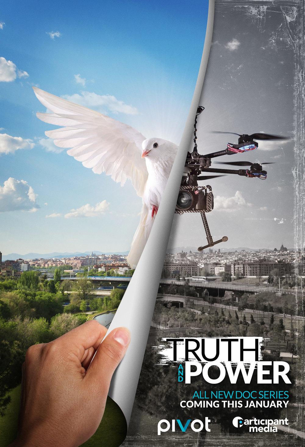 truth-3.jpg