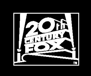 Client_Logo_20thFox.png