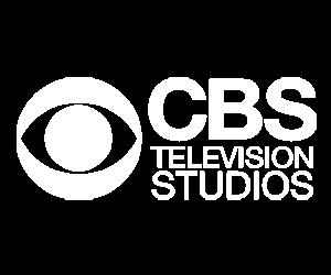 Client_Logo_CBS-2.png