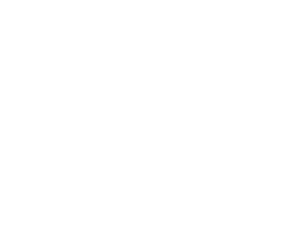 Client_Logo_Paramount.png