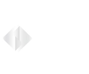 Client_Logo_SonyComputer-1.png