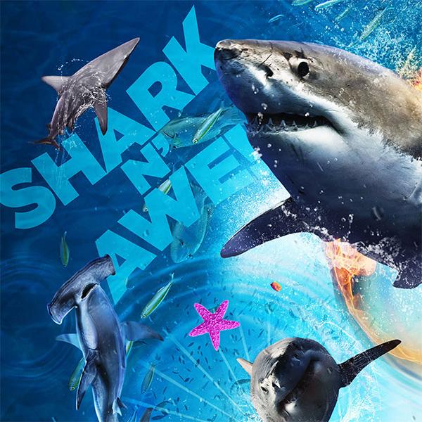 SHARK WEEK 2016_KEYART_POSTER_24x36_MECH_FIN1.jpg