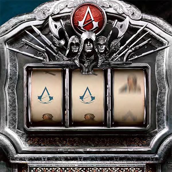 Assassins_Creed-2.jpg