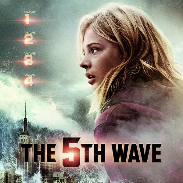 Fifth_Wave-1.jpg
