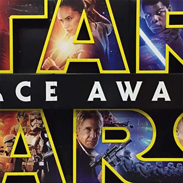 Star Wars FA.jpg