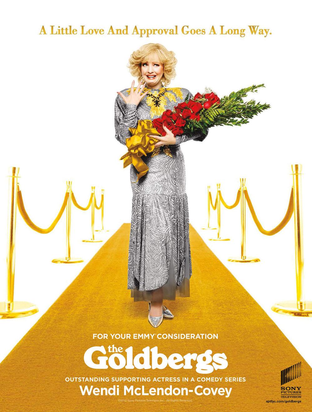 goldbergs-4.jpg