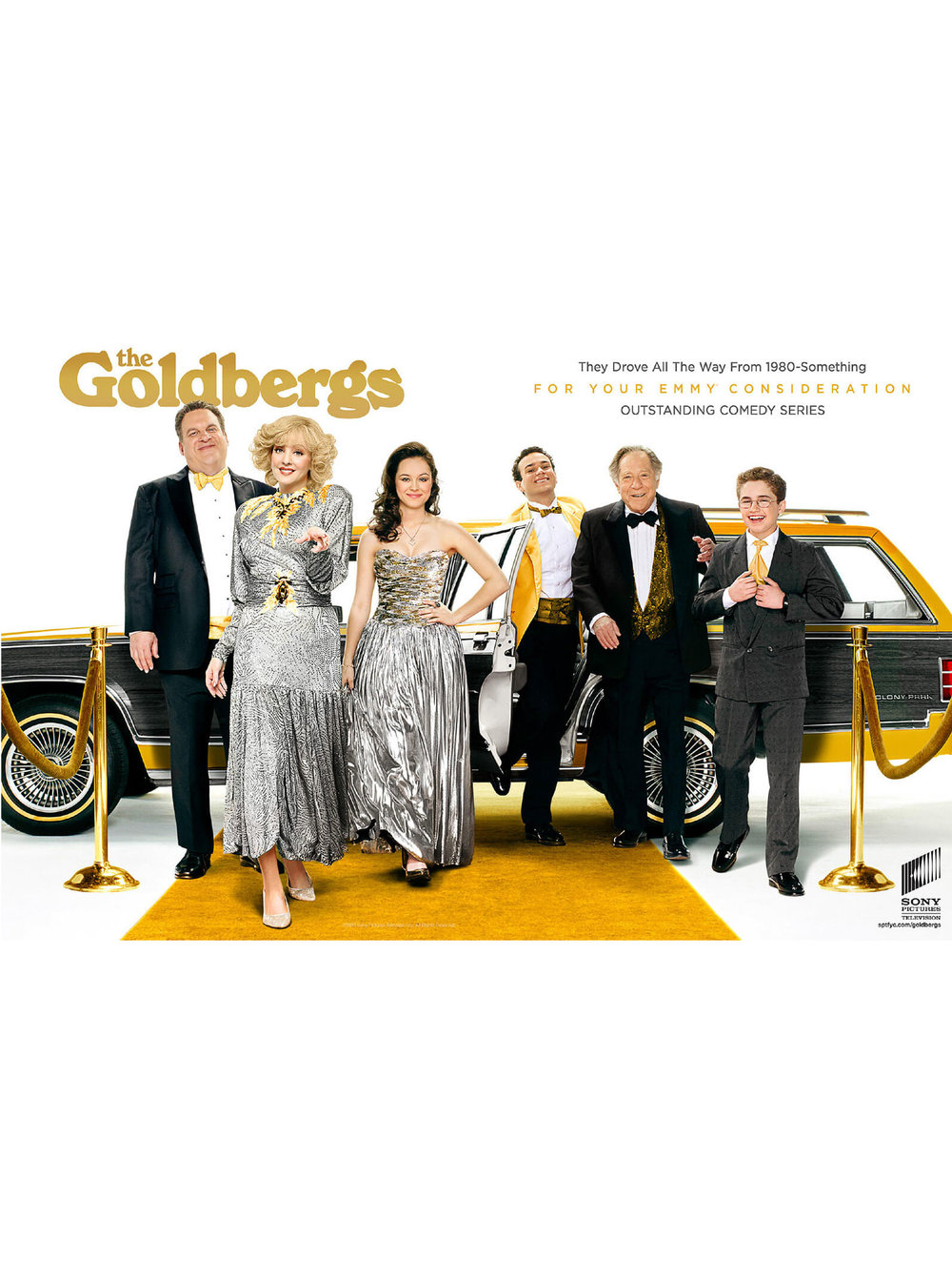 Goldbergs-gallery-3.jpg