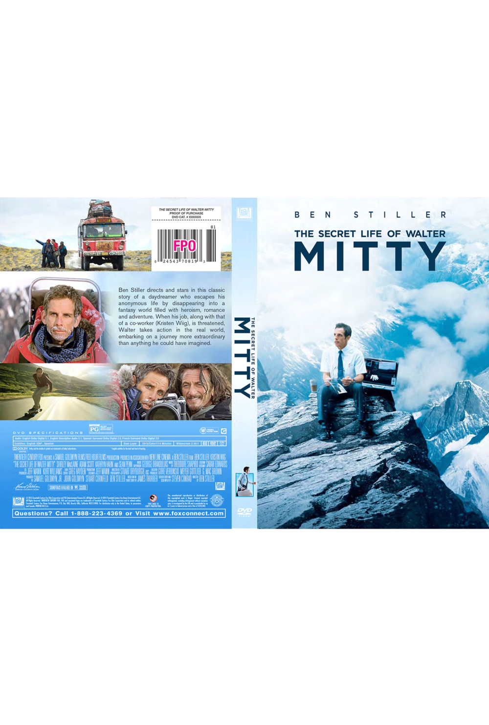 mitty-dvd-gallery.png