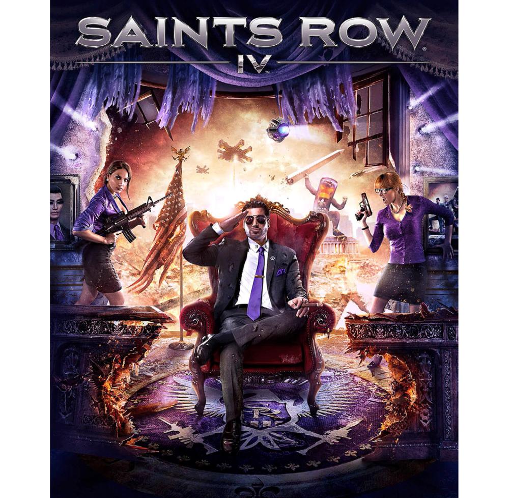 saintsrow-3.png