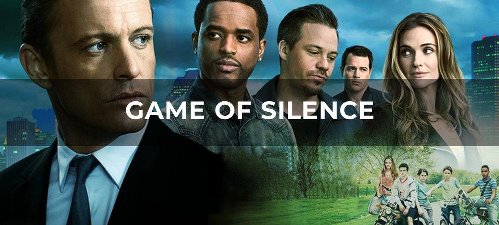 MO_SiteAssets_GameOfSilence_1672x754.jpg