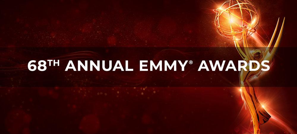 MO_SiteAssets_Emmys_1672x754.jpg