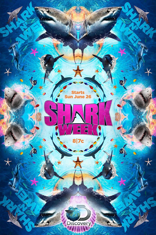 shark-week-final-gallery.jpg
