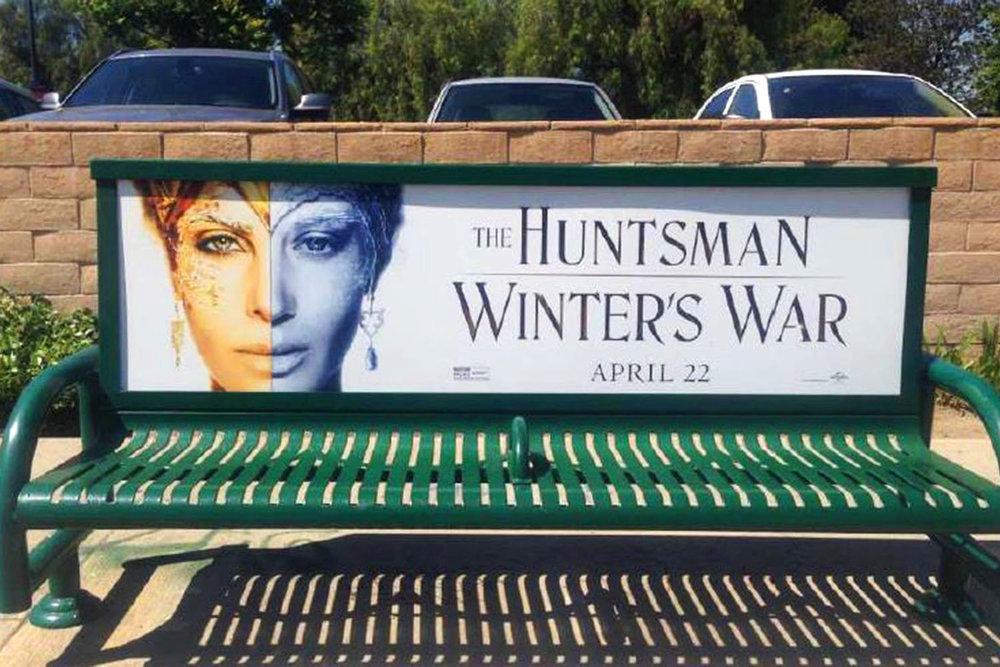 huntsman-6.jpg