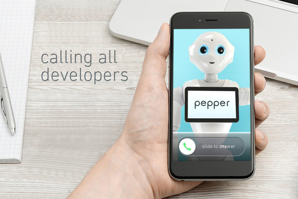 pepper-gallery-2.jpg