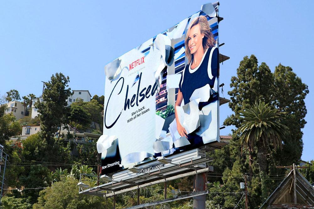 chelsea-gallery-2.jpg