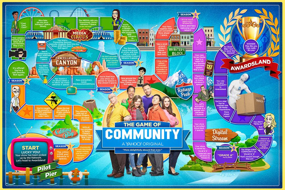 CommunityGame_gallery.jpg