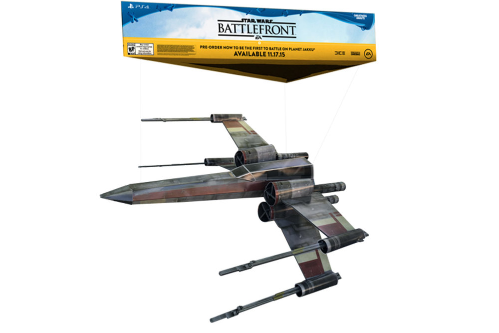 StarWars_Battlefront2.jpg