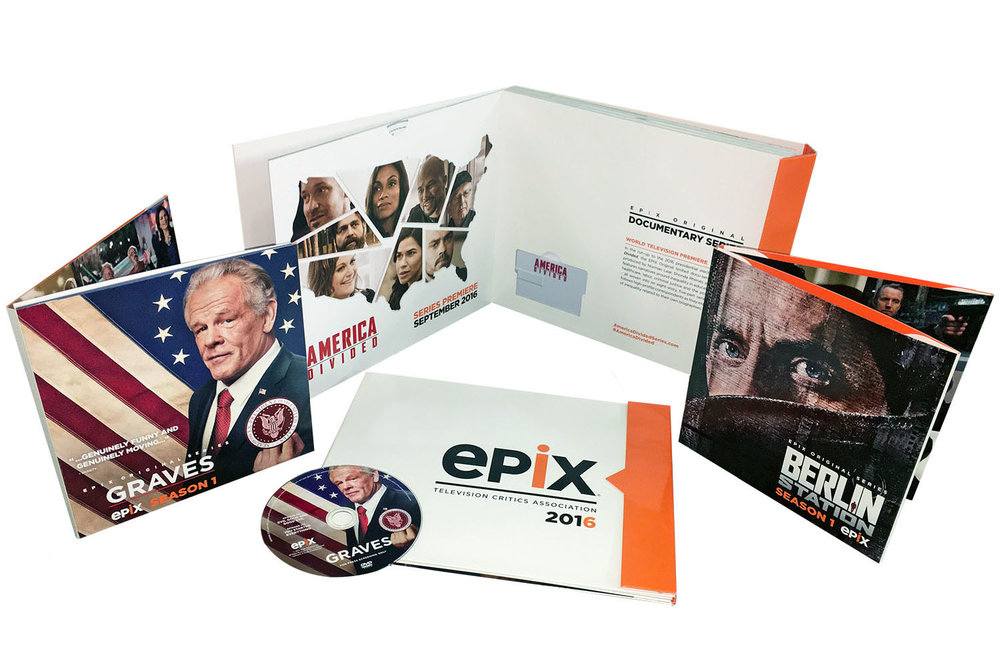 Epix-Mailers-Product-Shot_edit2.jpg