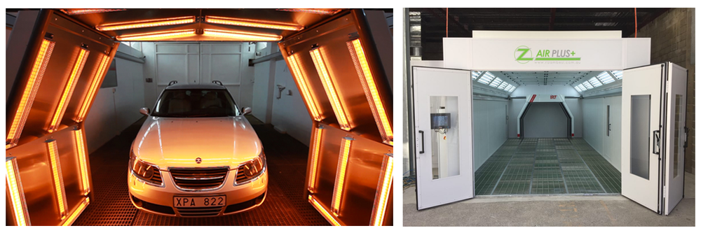 IRT-Infrared-Paint-Curing-System.png
