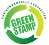 greenstamp-logo.png