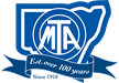 mta-nsw-logo