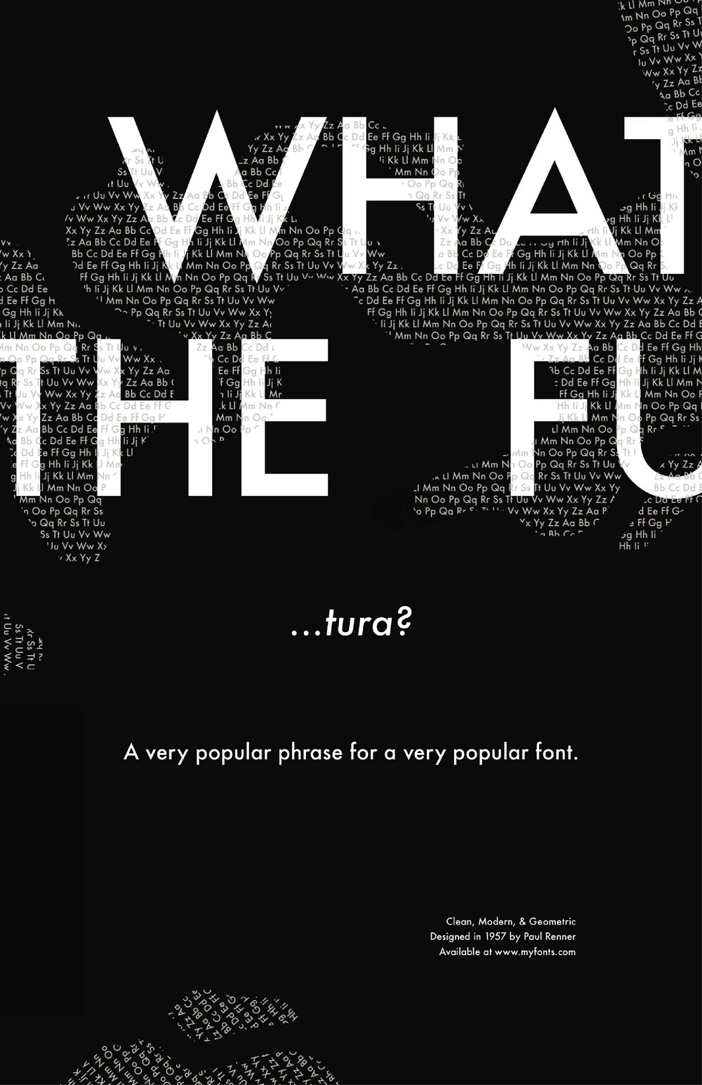 Futura Font Promotional copy.jpg
