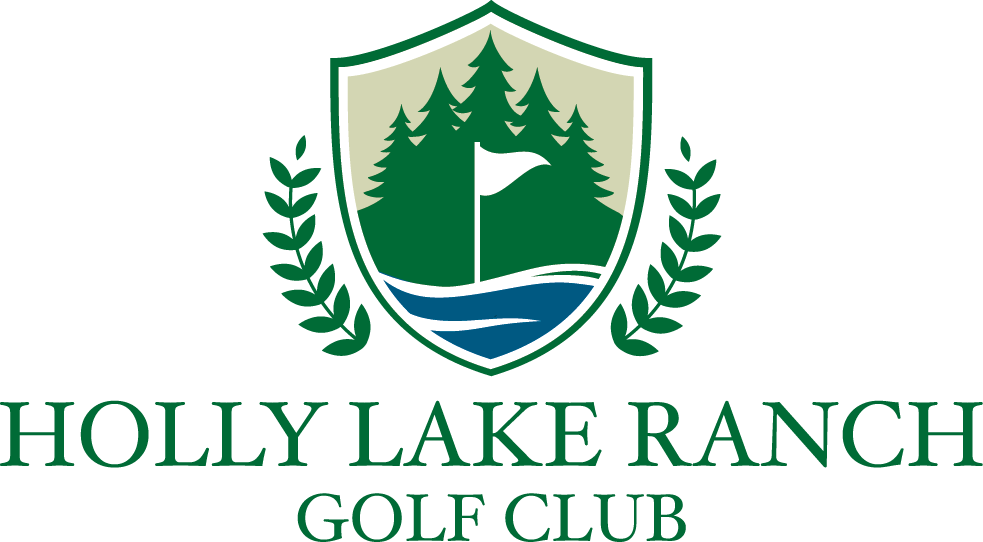 Holly Lake Golf Course