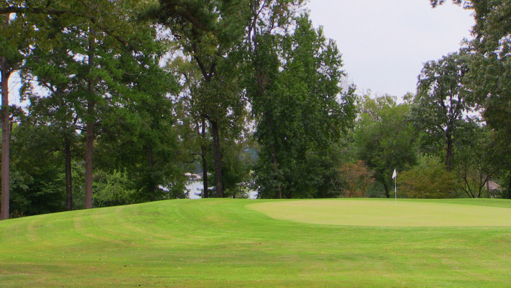 1ST HOLE BY RESTAURANT CLOSEUP - EDITED.jpg
