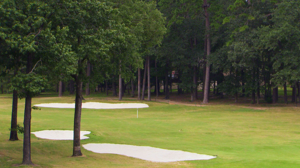 HF SIGNATURE HOLE 2 - EDITED.jpg