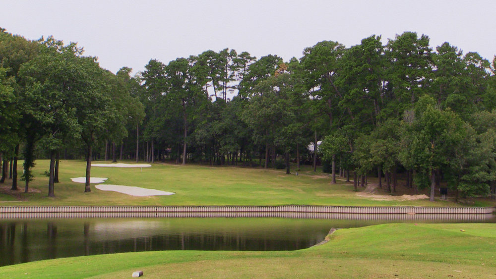 1ST HL SIGNATURE HOLE PIC 1 - EDITED.jpg