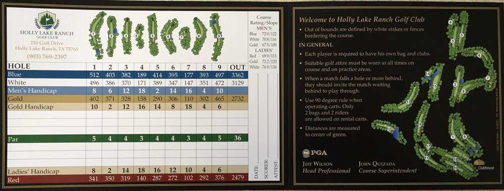 Holly Lake Ranch Golf Club Scorecard 1-9.jpg