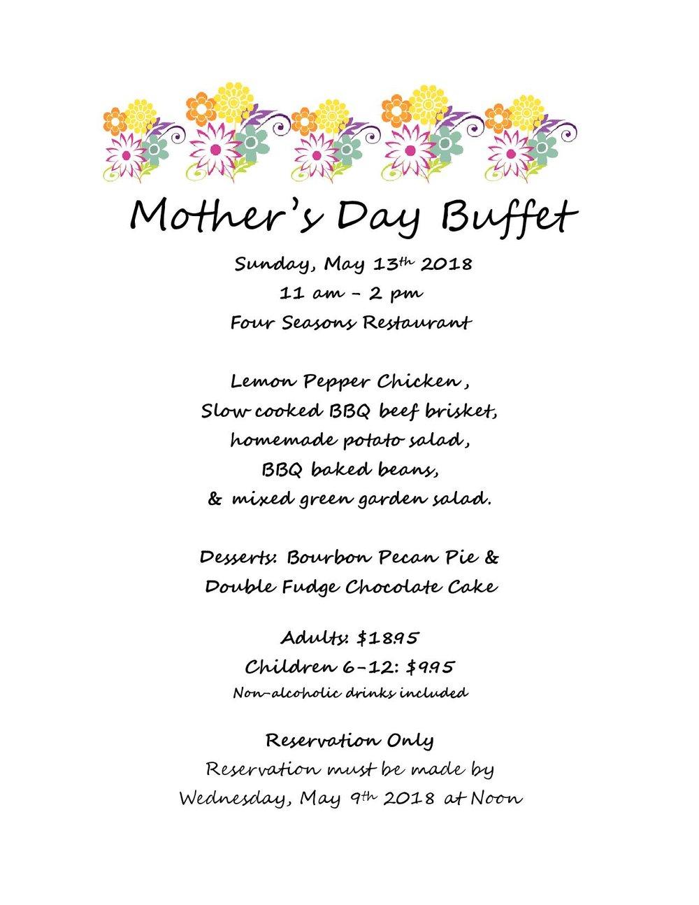 mothers day buffet.jpg