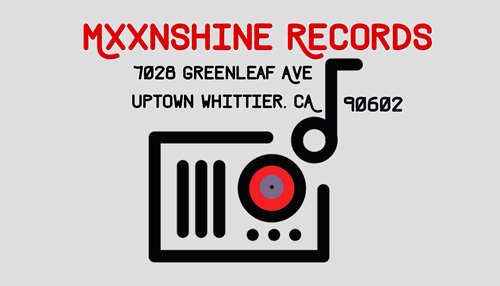 Logo Mxxnshine Records.jpg