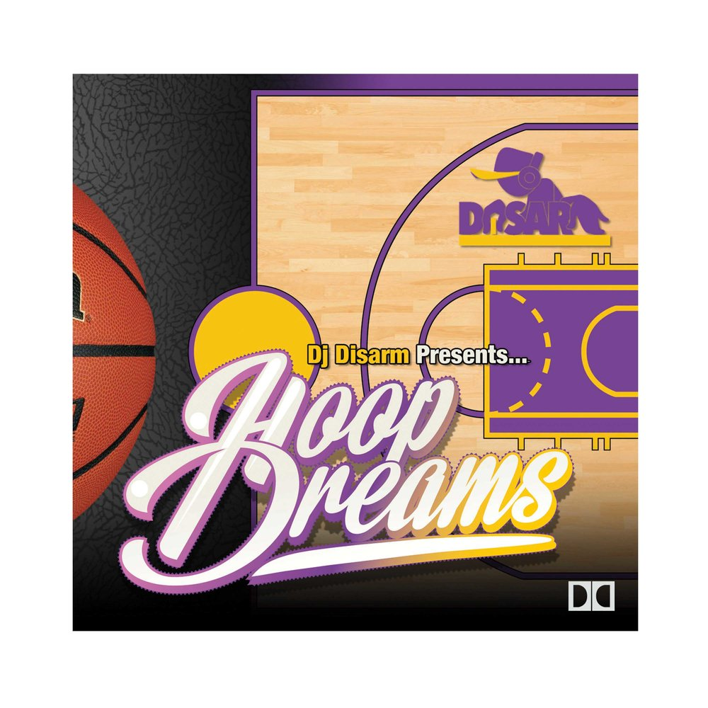 hoopdreamscover3k.jpg