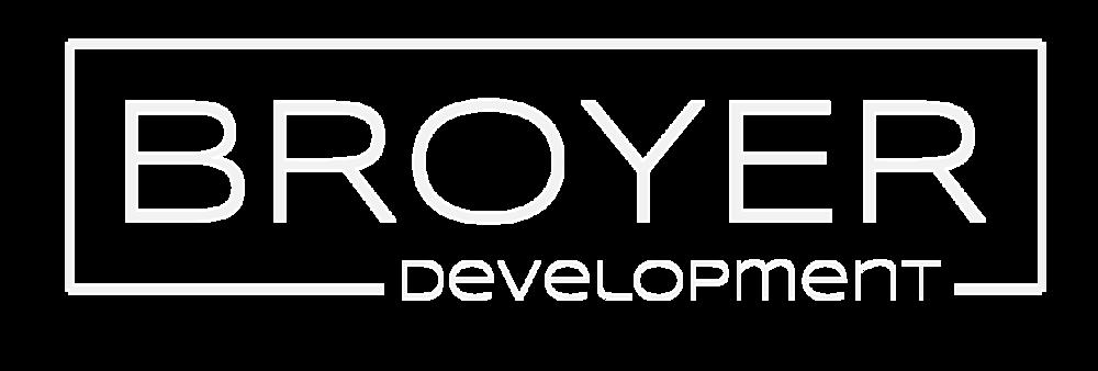 BD logo w_t.png