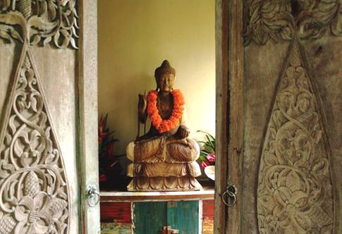 buddha doors.jpg