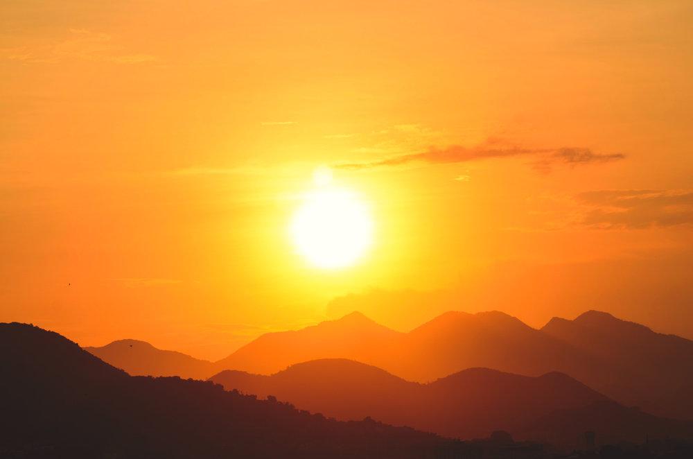 vallecitos_sunset.jpg