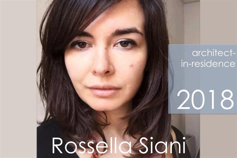 Rossella Siani