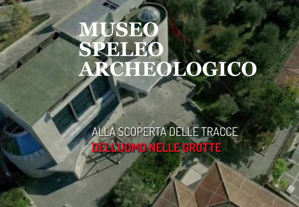 Museo Arceologico