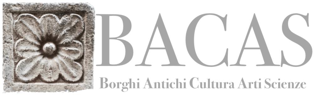 Logo_Whitebackground.png