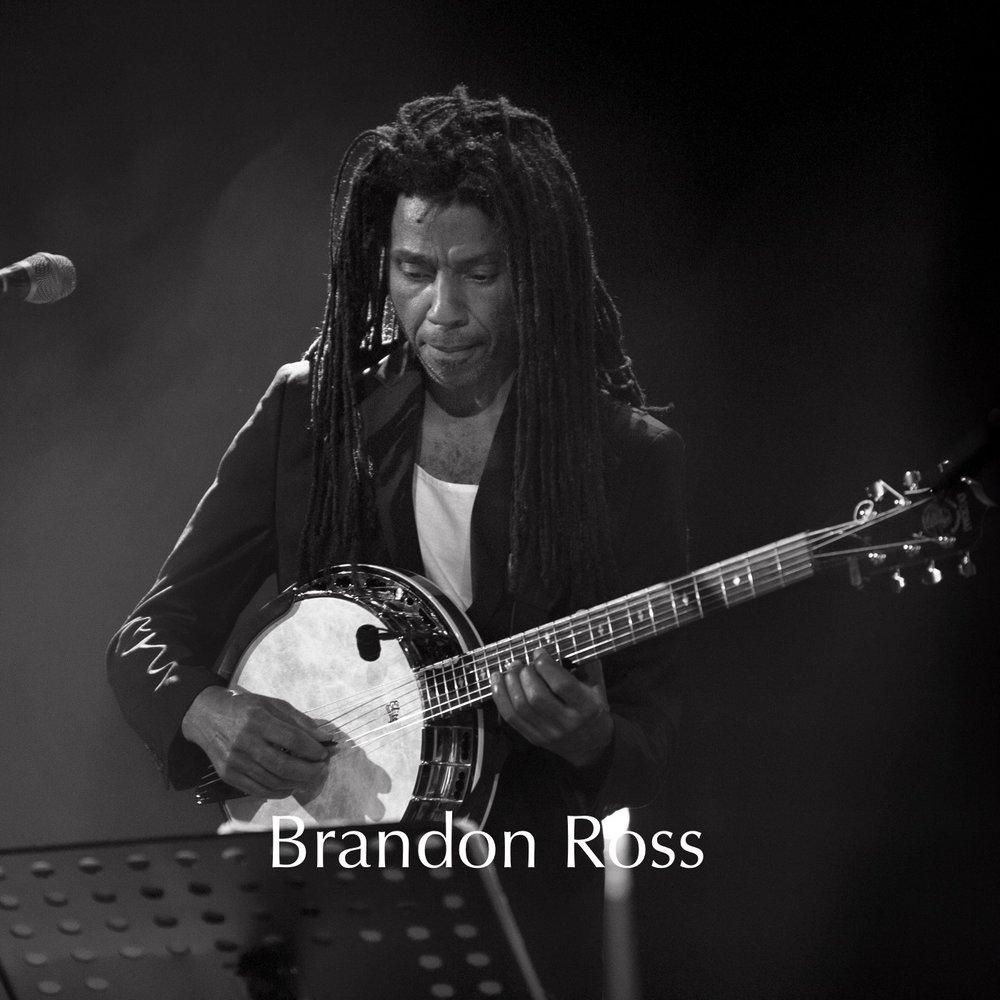 BrandonRoss.jpg