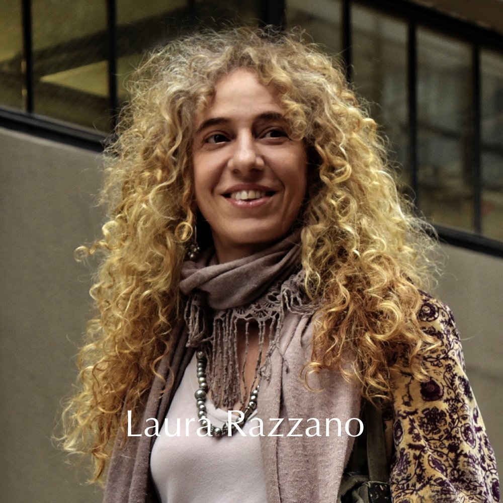 Laura Razzano.jpg