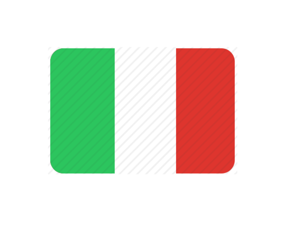 Italy512x512.png