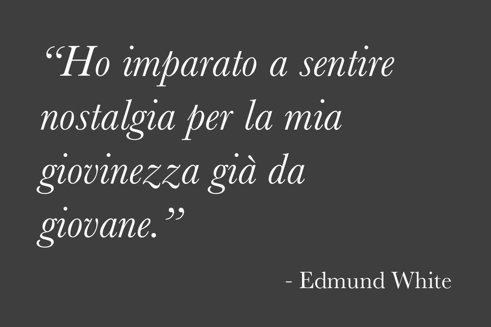 Edmund_white_on_youth.jpg