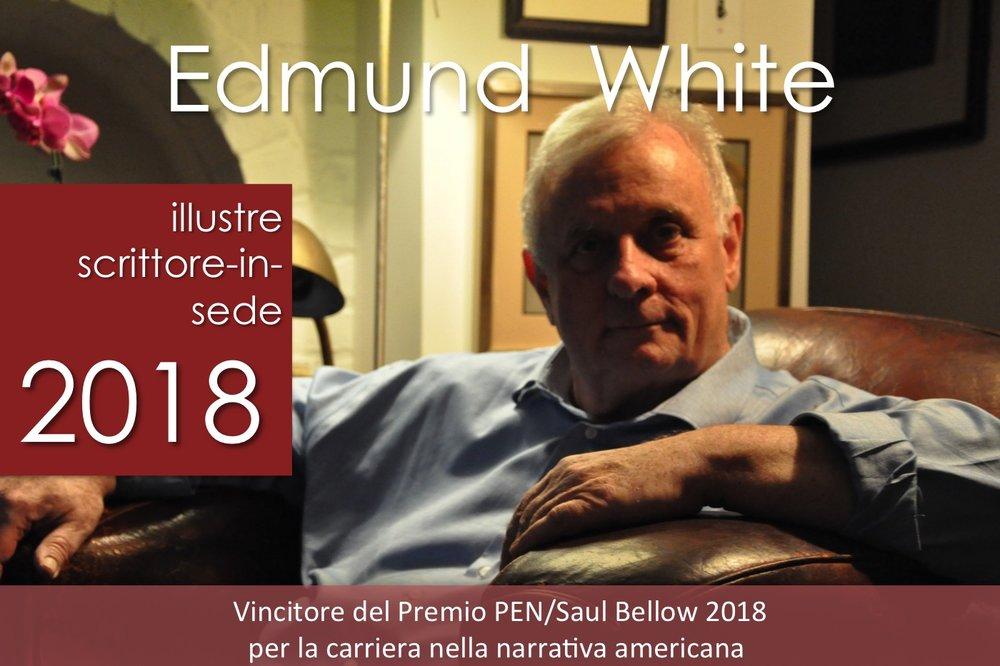 edmund white.jpg