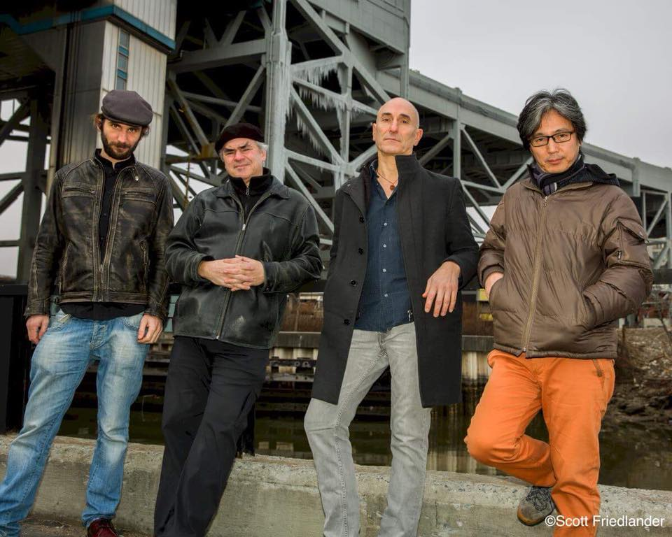 Marco Cappelli Acoustic Trio + Daniele Del Monaco.jpg
