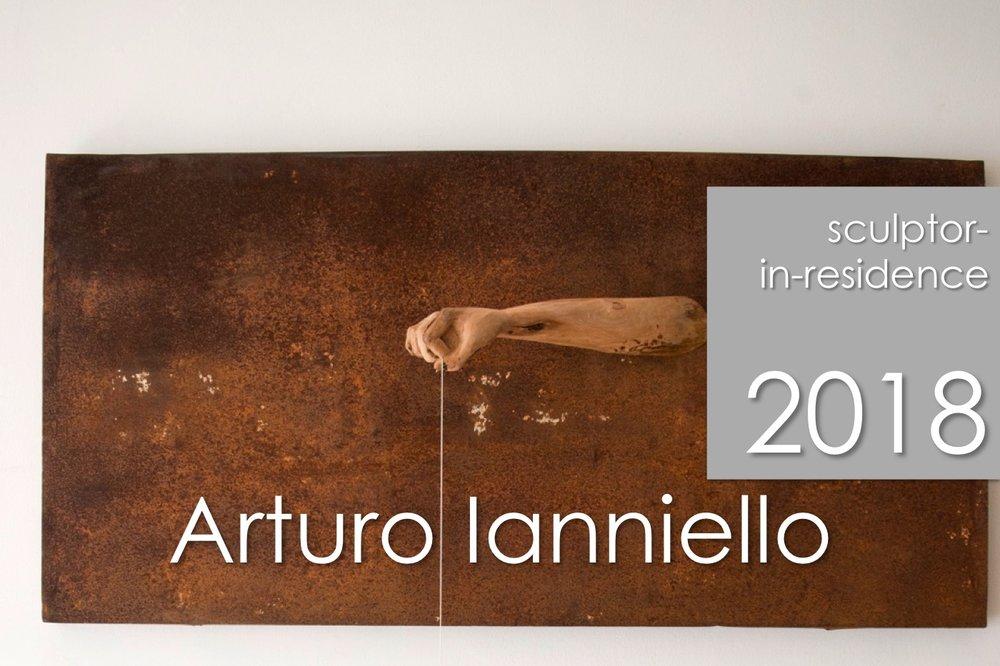 Arturo+Ianniello.jpg