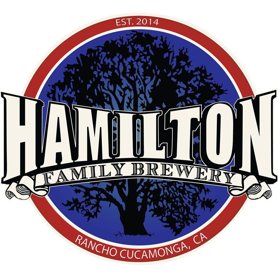Hamilton family.jpg