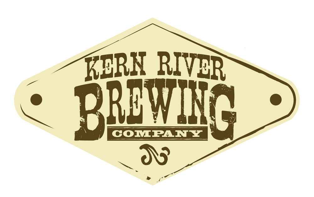 Kern River Brewing_logo_hi copy.jpg